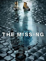 The Missing- Seriesaddict